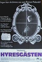 Le locataire movie poster