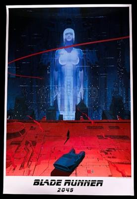 Blade Runner 2049 poster #1512649