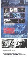 Gorky Park movie poster
