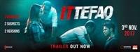 Ittefaq #1512785 movie poster