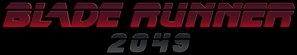 Blade Runner 2049 poster #1512798
