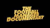 An Alternative Reality: The Football Manager Documentary  movie poster