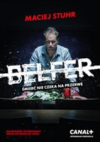 Belfer movie poster