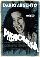 Phenomena #1513830 movie poster