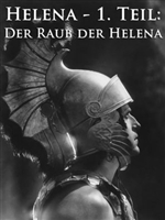 Helena  movie poster