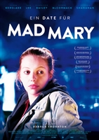 A Date for Mad Mary  movie poster
