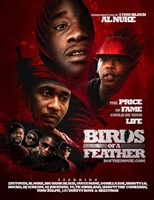 Birds of a Feather #1514112 movie poster