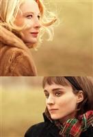 Carol movie poster