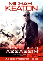 American Assassin #1514210 movie poster
