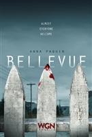 Bellevue movie poster