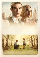 Goodbye Christopher Robin #1514329 movie poster