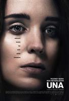 Una #1514503 movie poster