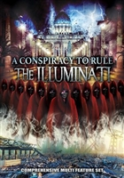 A Conspiracy to Rule: The Illuminati movie poster