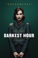 Darkest Hour #1514745 movie poster