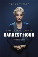 Darkest Hour #1514747 movie poster