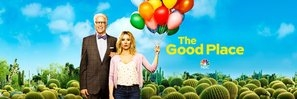 The Good Place poster #1515260