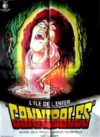 Primitif movie poster