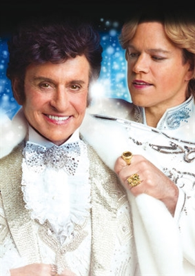 Behind the Candelabra poster #1515757