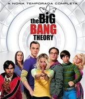 The Big Bang Theory #1516284 movie poster