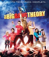 The Big Bang Theory #1516288 movie poster