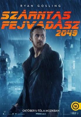 Blade Runner 2049 poster #1516394