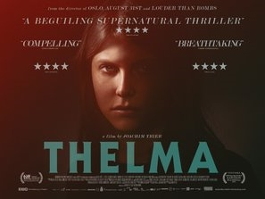 Thelma poster #1516437