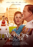 Viceroy's House (2017) movie posters