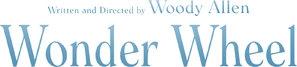Wonder Wheel poster #1516539