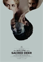 The Killing of a Sacred Deer #1516999 movie poster