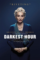 Darkest Hour #1517354 movie poster