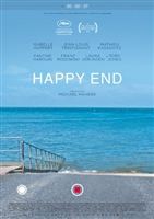 Happy End #1517382 movie poster