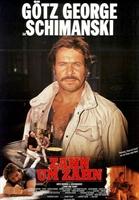 Zahn um Zahn movie poster