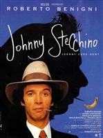 Johnny Stecchino #1517441 movie poster