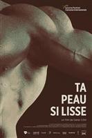 A Skin So Soft movie poster