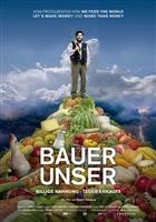 Bauer unser  movie poster