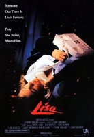 Lisa movie poster