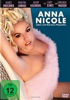 Anna Nicole movie poster