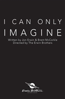 I Can Only Imagine t-shirt #1517668