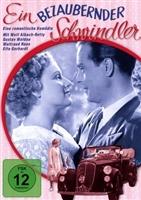 Ein bezaubernder Schwindler  movie poster