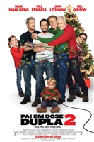 Daddy's Home 2 #1518011 movie poster