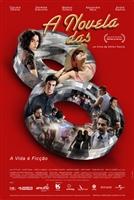 A Novela das 8 movie poster