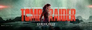 Tomb Raider poster #1518037
