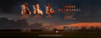 Three Billboards Outside Ebbing, Missouri #1518295 movie poster