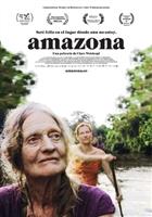 Amazona movie poster