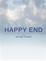 Happy End #1518498 movie poster