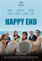 Happy End #1518511 movie poster