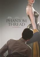 Phantom Thread #1518877 movie poster