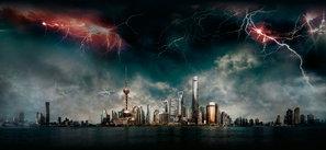 Geostorm poster #1518882