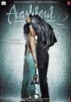 Aashiqui 2 movie poster