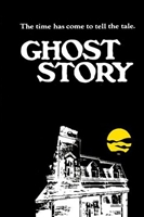 Ghost Story #1519200 movie poster